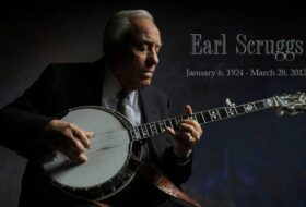 earl-scruggs-net-worth-wife-children-age-biography-birthplace-education-family