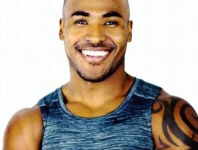 shenon-moore-age-ethnicity-show-siblings-net-worth-wife-mother-parents